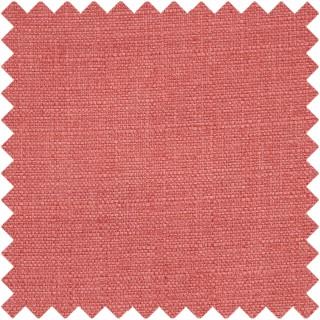 Studio G Brixham Fabric F0964/18