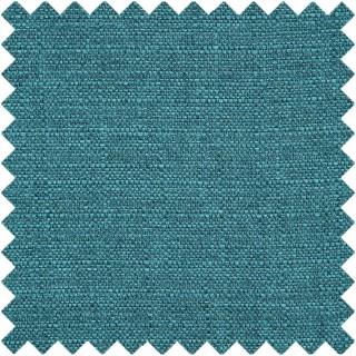 Studio G Brixham Fabric F0964/32