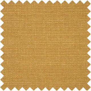 Studio G Brixham Fabric F0964/42
