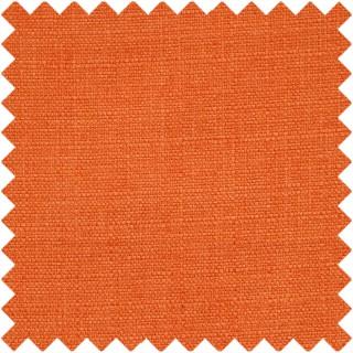 Studio G Brixham Fabric F0964/43