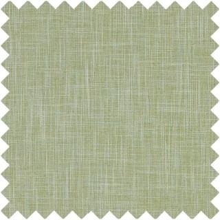 Studio G Carnaby Fabric F1096/01