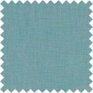 Studio G Carnaby Fabric F1096/02