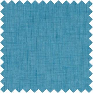Studio G Carnaby Fabric F1096/03