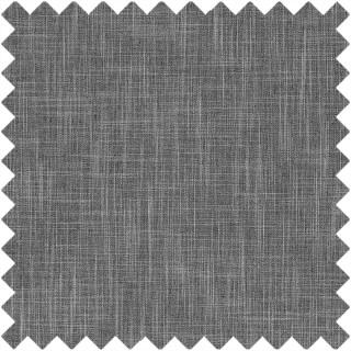 Studio G Carnaby Fabric F1096/04