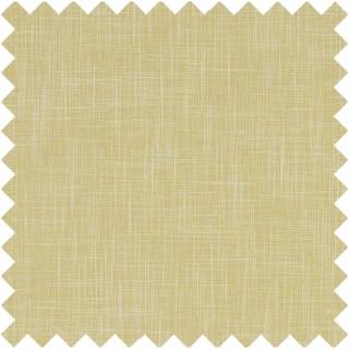 Studio G Carnaby Fabric F1096/05