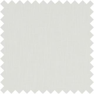 Studio G Carnaby Fabric F1096/06