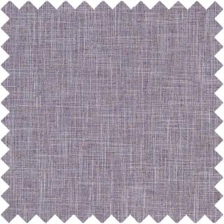 Studio G Carnaby Fabric F1096/08