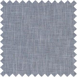 Studio G Carnaby Fabric F1096/09