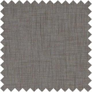 Studio G Carnaby Fabric F1096/12