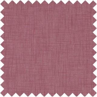 Studio G Carnaby Fabric F1096/13