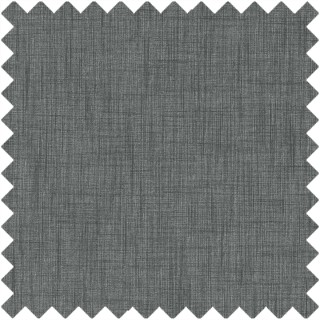 Studio G Carnaby Fabric F1096/14