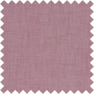 Studio G Carnaby Fabric F1096/15