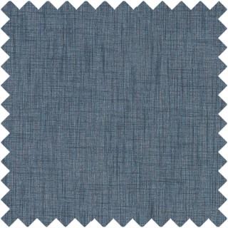 Studio G Carnaby Fabric F1096/16
