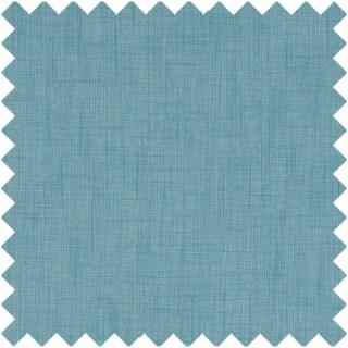Studio G Carnaby Fabric F1096/18