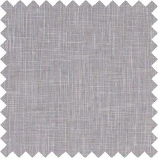 Studio G Carnaby Fabric F1096/20