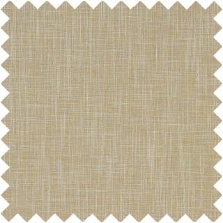Studio G Carnaby Fabric F1096/21