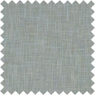 Studio G Carnaby Fabric F1096/23