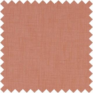 Studio G Carnaby Fabric F1096/24