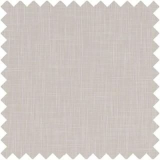 Studio G Carnaby Fabric F1096/26