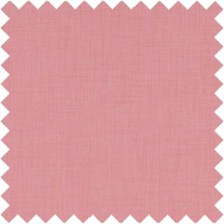 Studio G Carnaby Fabric F1096/27