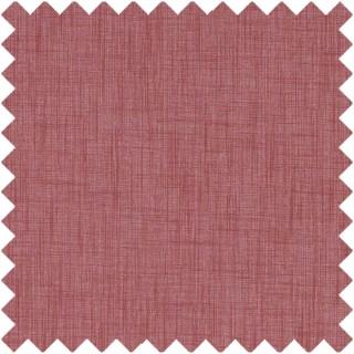 Studio G Carnaby Fabric F1096/28