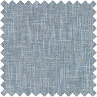 Studio G Carnaby Fabric F1096/29