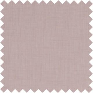 Studio G Carnaby Fabric F1096/30