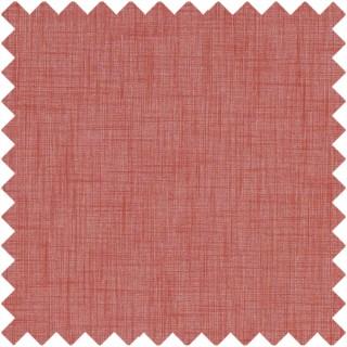 Studio G Carnaby Fabric F1096/31