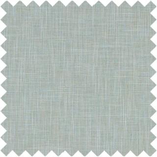 Studio G Carnaby Fabric F1096/32