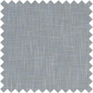 Studio G Carnaby Fabric F1096/33