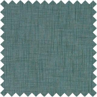 Studio G Carnaby Fabric F1096/35