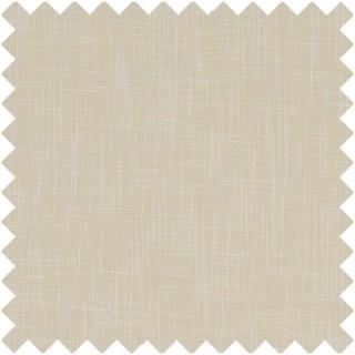 Studio G Carnaby Fabric F1096/37