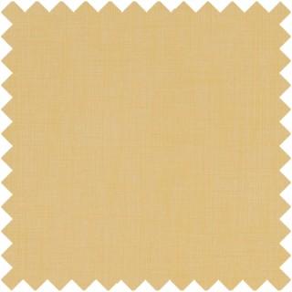 Studio G Carnaby Fabric F1096/39