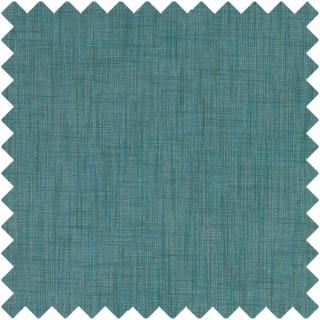 Studio G Carnaby Fabric F1096/41