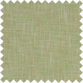 Studio G Carnaby Fabric F1096/43