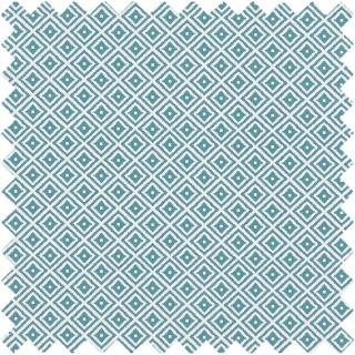 Kiki Fabric F1374/02 by Studio G