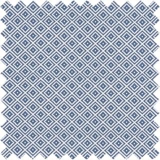 Kiki Fabric F1374/03 by Studio G