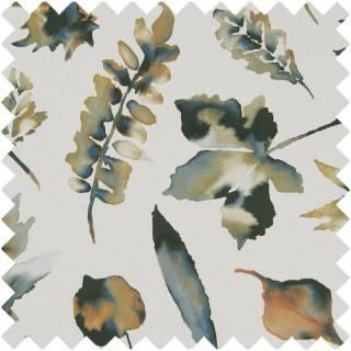 Studio G Fall Fabric F1152/01