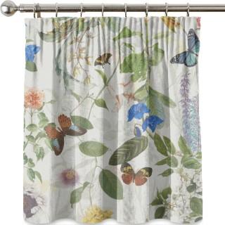 Studio G Secret Garden Fabric F1173/01