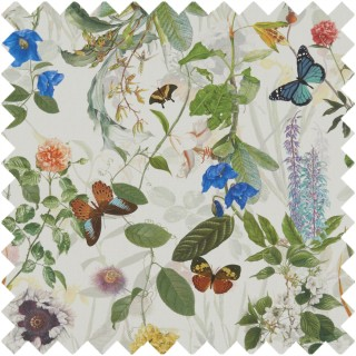 Studio G Secret Garden Fabric F1173/01