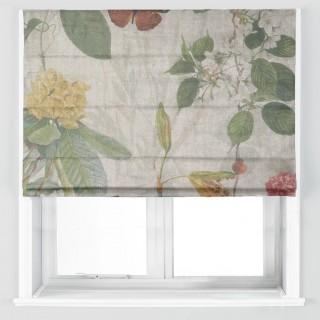 Studio G Secret Garden Fabric F1174/01