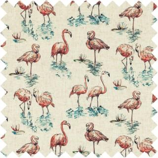 Studio G Countryside Florida Fabric Collection F0852/01