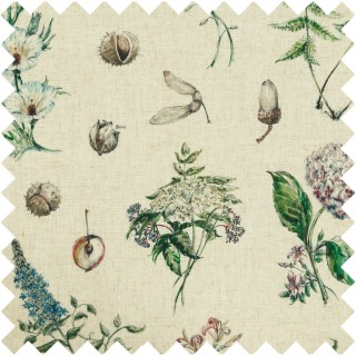 Studio G Countryside Chestnut Fabric Collection F0866/01