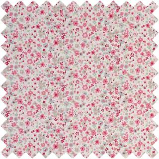 Studio G Garden Party Confetti Fabric Collection F0838/03