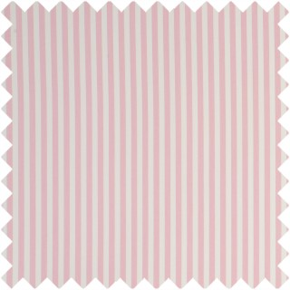 Studio G Garden Party Party Stripe Fabric Collection F0841/04