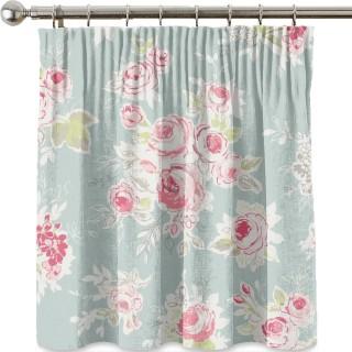 Studio G Garden Party Rose Garden Fabric Collection F0842/02