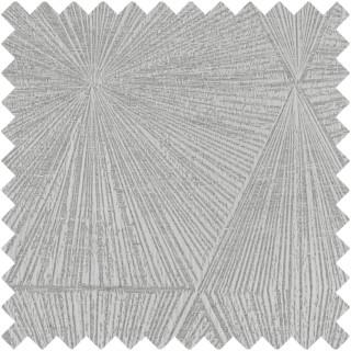 Blaize Fabric F1456/03 by Studio G