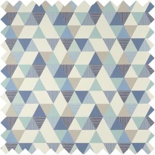 Studio G Brio Fabric F1035/02