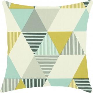 Studio G Brio Fabric F1035/03