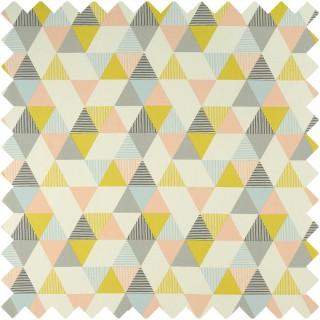 Studio G Brio Fabric F1035/04